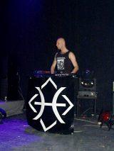 Hioctan Live Athens 2008 (5/17)