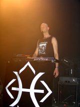 Hioctan Live Athens 2008 (16/17)