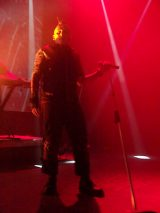 Hocico Live Athens 2008 (36/50)
