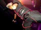 Hocico Live Athens 2008 (49/50)