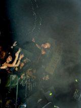 Hocico Live Athens 2008 (38/50)