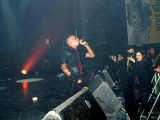 Hocico Live Athens 2008 (28/50)