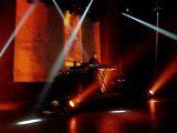 Hocico Live Athens 2008 (41/50)