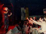 Hocico Live Athens 2008 (27/50)