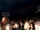 Hocico Live Athens 2008 (21/50)
