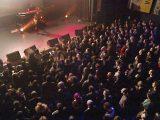 Hocico Live Athens 2008 (7/50)