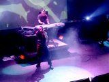 Hocico Live Athens 2008 (43/50)