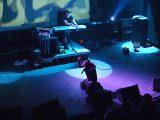 Hocico Live Athens 2008 (13/50)