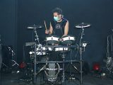 inline.seX.terror Live Athens 2008 (3/40)