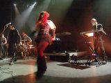 inline.seX.terror Live Athens 2008 (30/40)