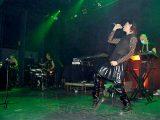 inline.seX.terror Live Athens 2008 (39/40)