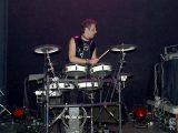 inline.seX.terror Live Athens 2008 (22/40)