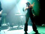 inline.seX.terror Live Athens 2008 (27/40)