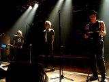 Notte Live @ Ydrogeios (7/7)