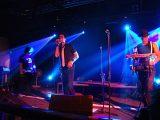Notte Live @ Ydrogeios (4/7)