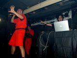 Straftanz Photos - UW 2007 (5/19)