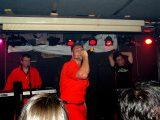Straftanz Photos - UW 2007 (8/19)