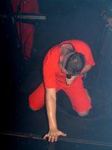 Straftanz Photos - UW 2007 (2/19)