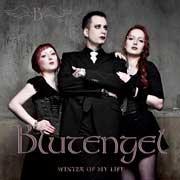 blutengel - winter of my life (single 2008) Blutengel-single-cover