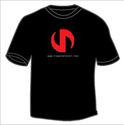 Regenerator. Logo. Tshirt.